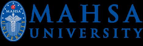 MAHSA_Logo
