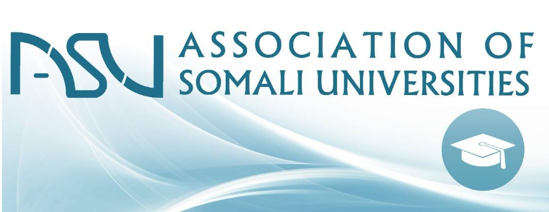 Association of Somali University